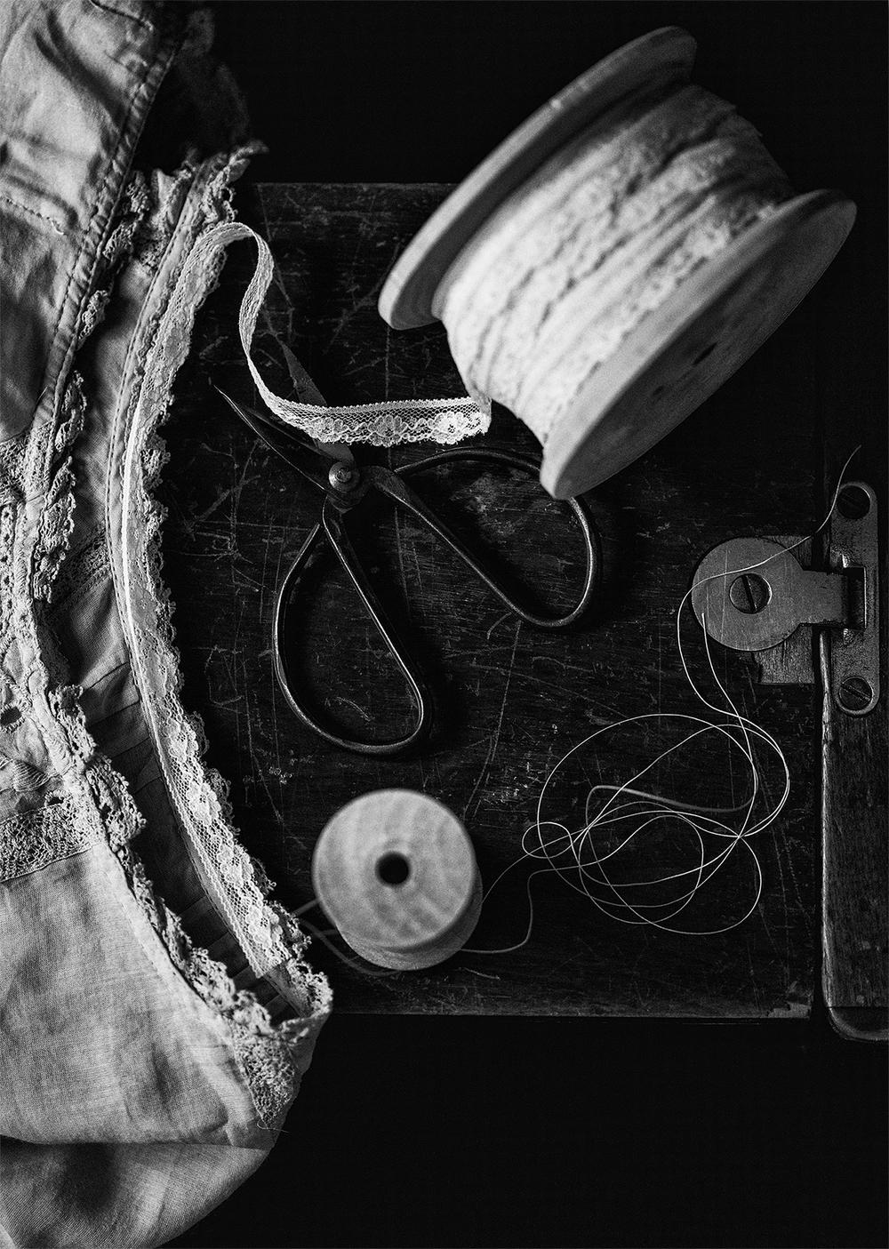 The Dressmaker - Image#1 of 3