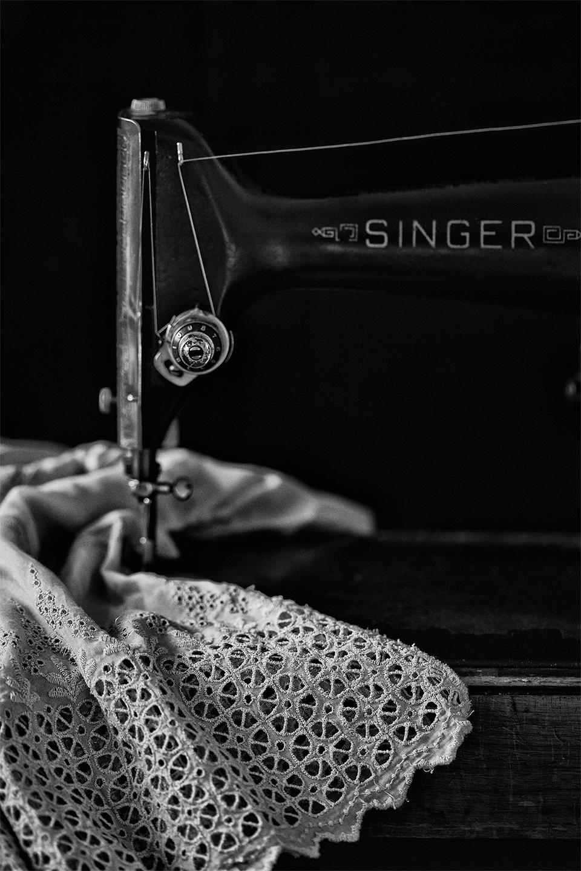 The Dressmaker - Image#2 of 3