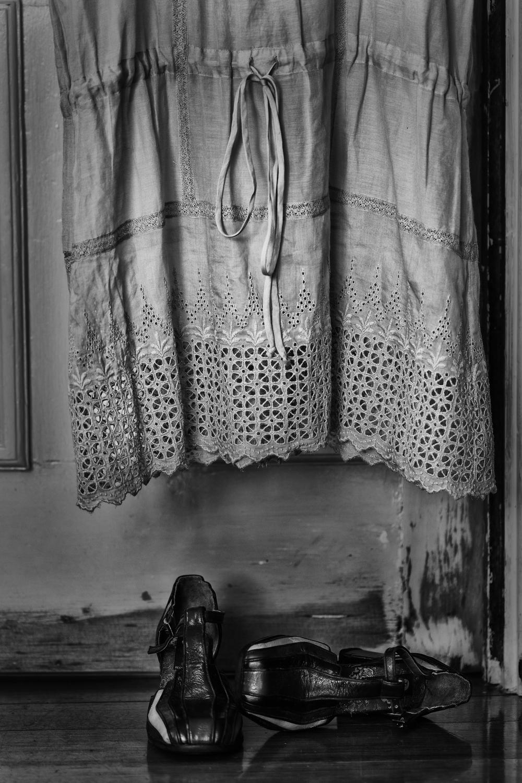 The Dressmaker - Image#3 of 3
