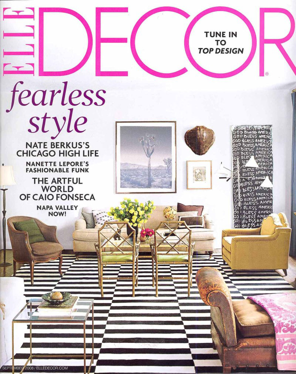elle_decor_sep2008-1.jpg