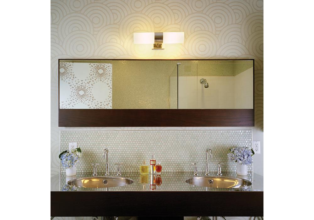 chelsea-loft-5.jpg