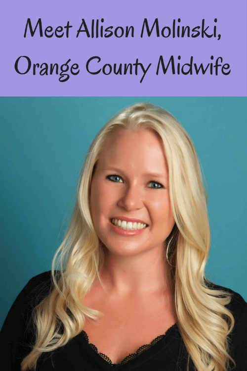 Allison Molinski Orange County Midwife Laguna.png