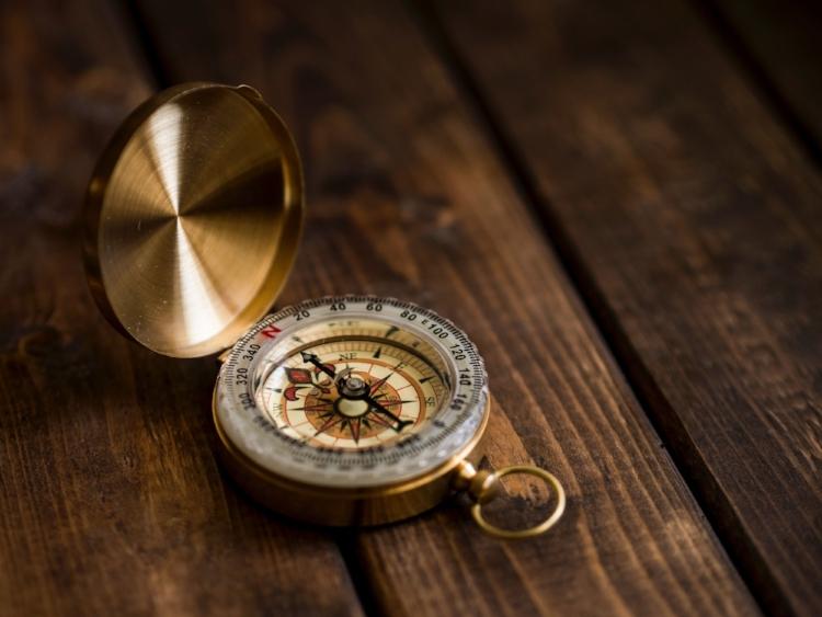 New doula mentoring program compass