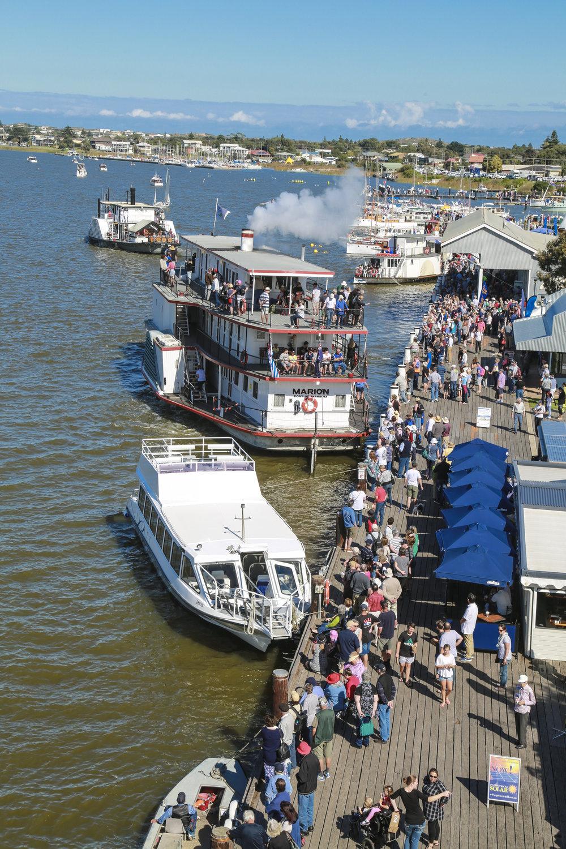 Wooden Boat Festival-0096.jpg