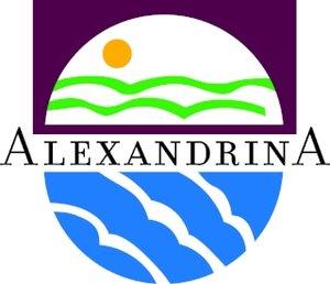 Alexandrina_COLOUR_RGB.jpg