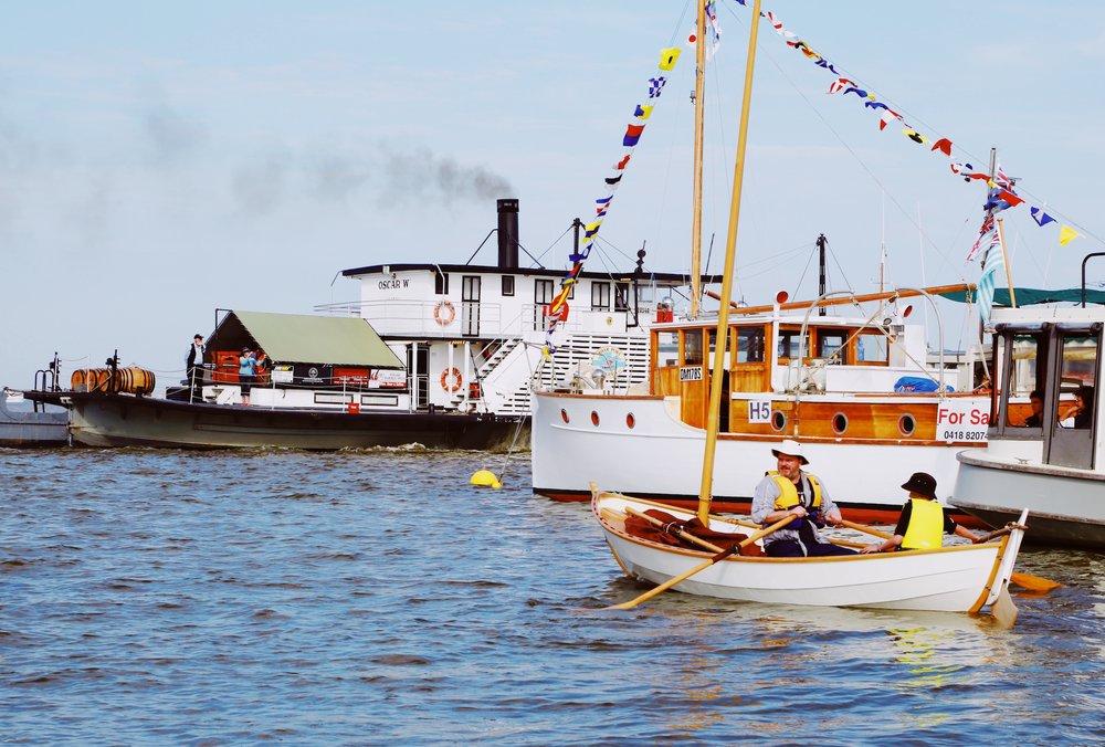 sa-wooden-boat-festival-2019-hero5.jpg