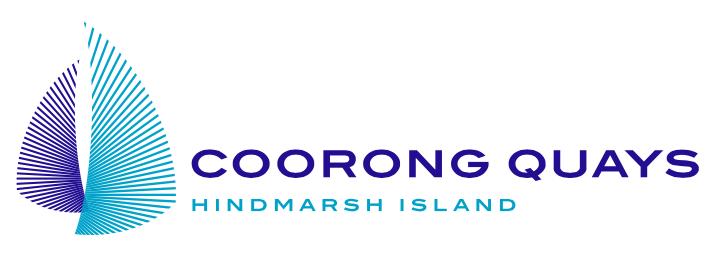 Coorong Quays Hindmarsh Island