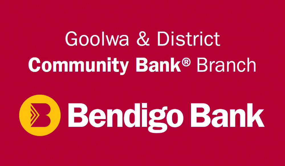 Bendigo Community Bank