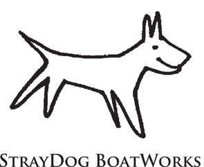 Straydog Boatworks