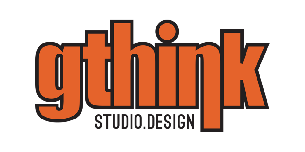 think studio.design