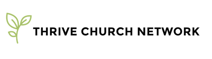 Thrive Church Network