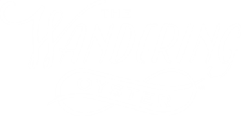 The Wandering Oyster