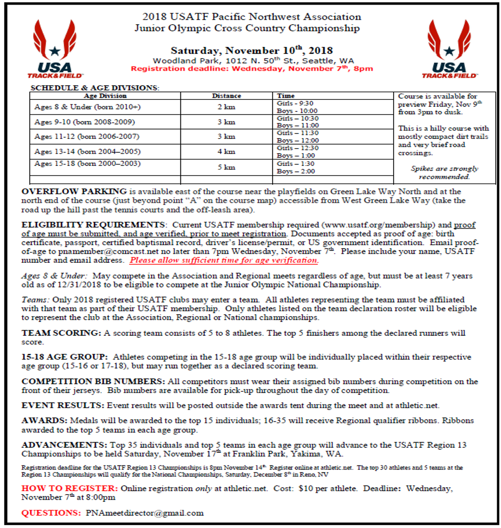 USATF JO Association Schedule.png