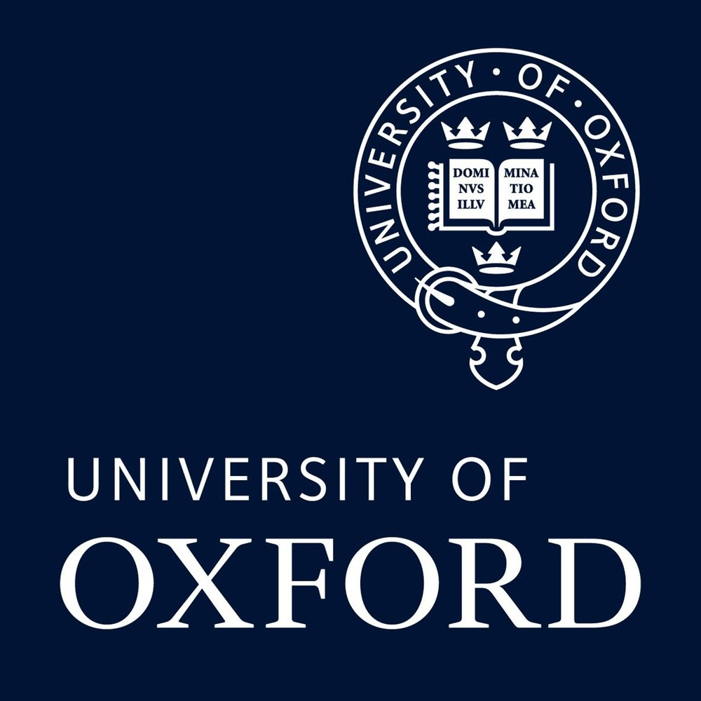 oxford-university-logo-2012.jpg