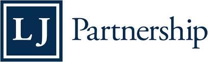 LJ Partnership.jpg