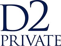 D2_logo.png
