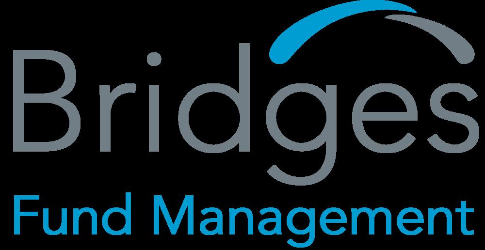 Bridges-Fund-Management-PNG.png