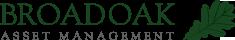 broadoak_logo.png