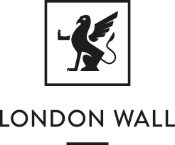 londonwall-new.png
