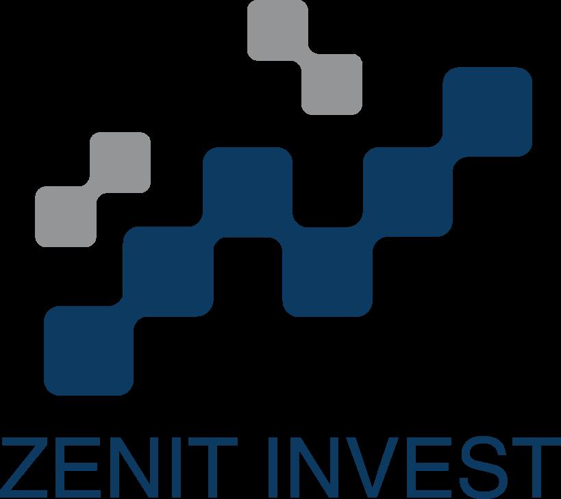 zenit_invest_logo.png