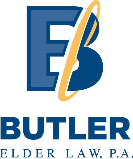 Butler Elder Law, P.A.