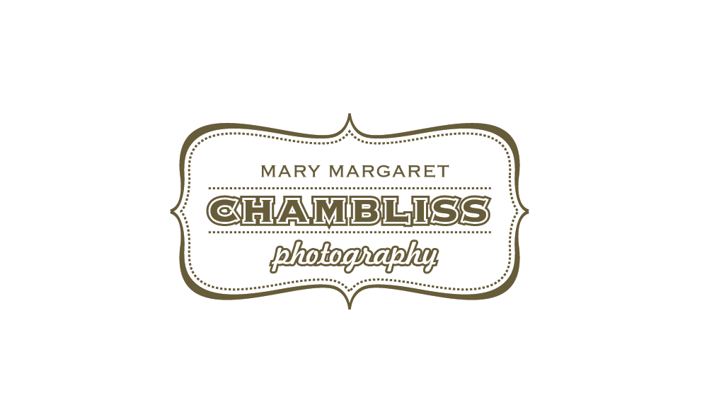 MaryMargaret Chambliss Photography