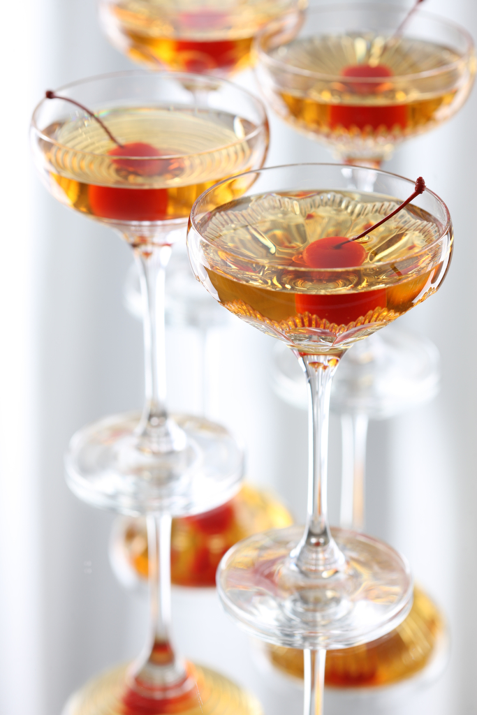 Cocktails_2016MaryMargaretChambliss047.JPG