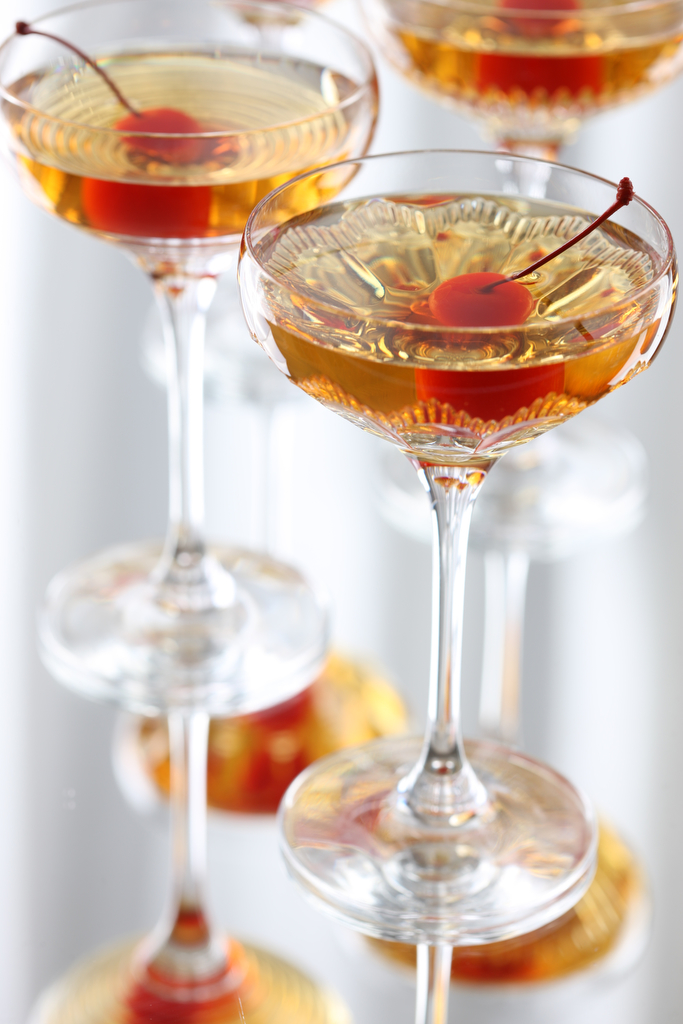 Cocktails_2016MaryMargaretChambliss048.JPG