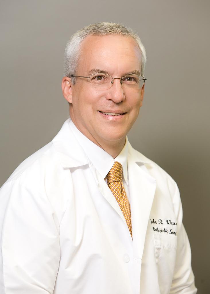 Dr.WeaverHeadshot003.JPG