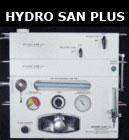 hydro-san-plus