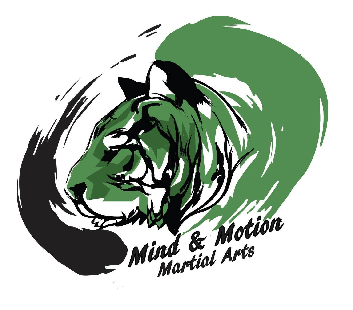 Mind and Motion Martial Arts