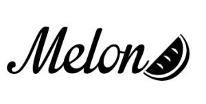 melon-logo2.png