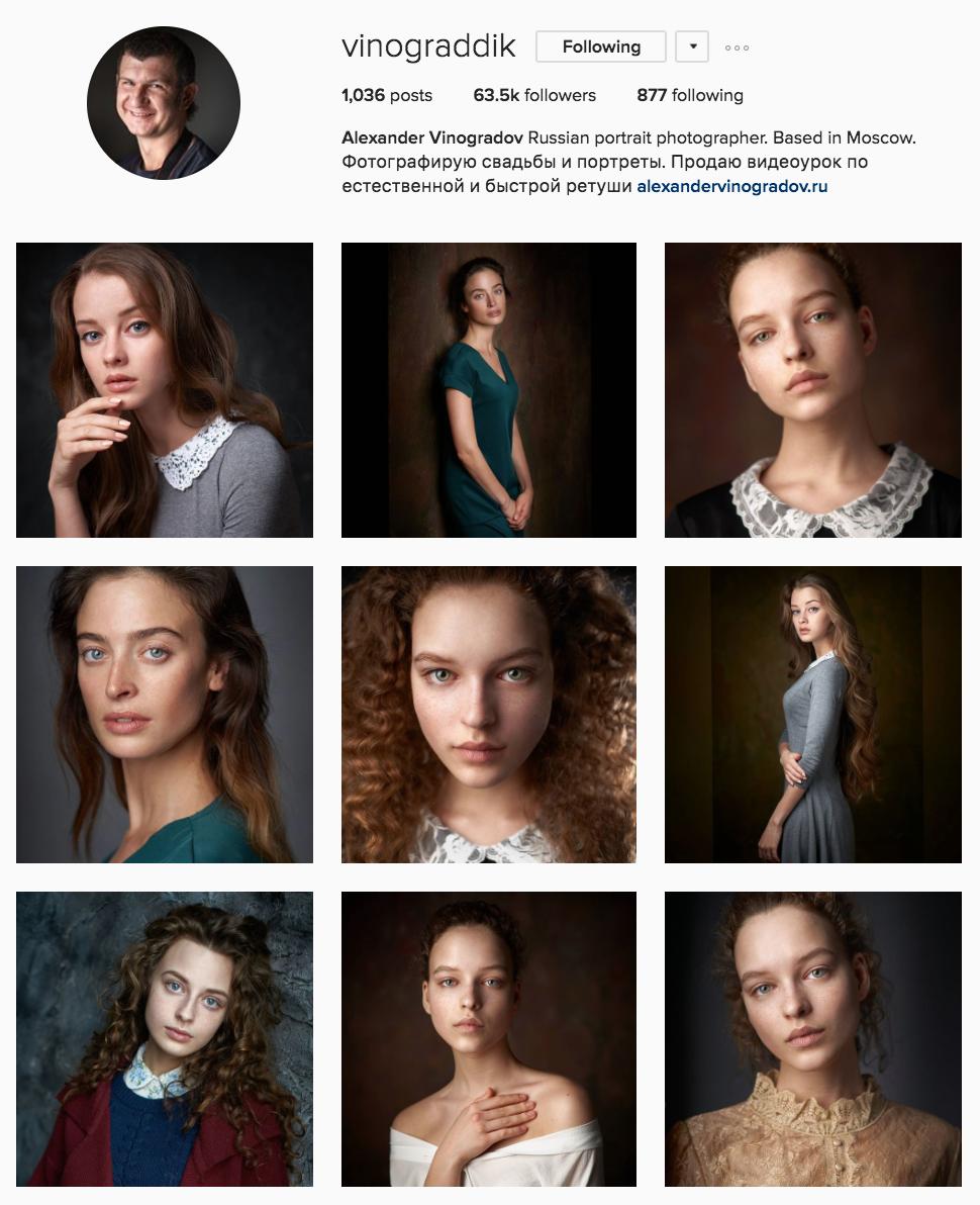 alexander-vinogradov-photographer-instagram-account