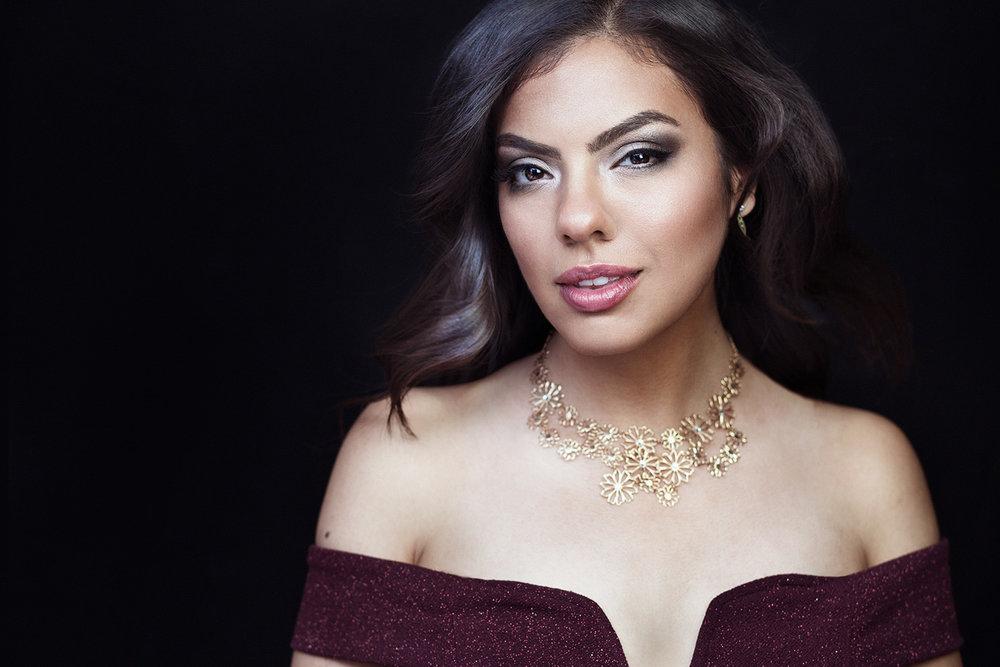 woman-glamour-portrait-photography-fairfield-connecticut