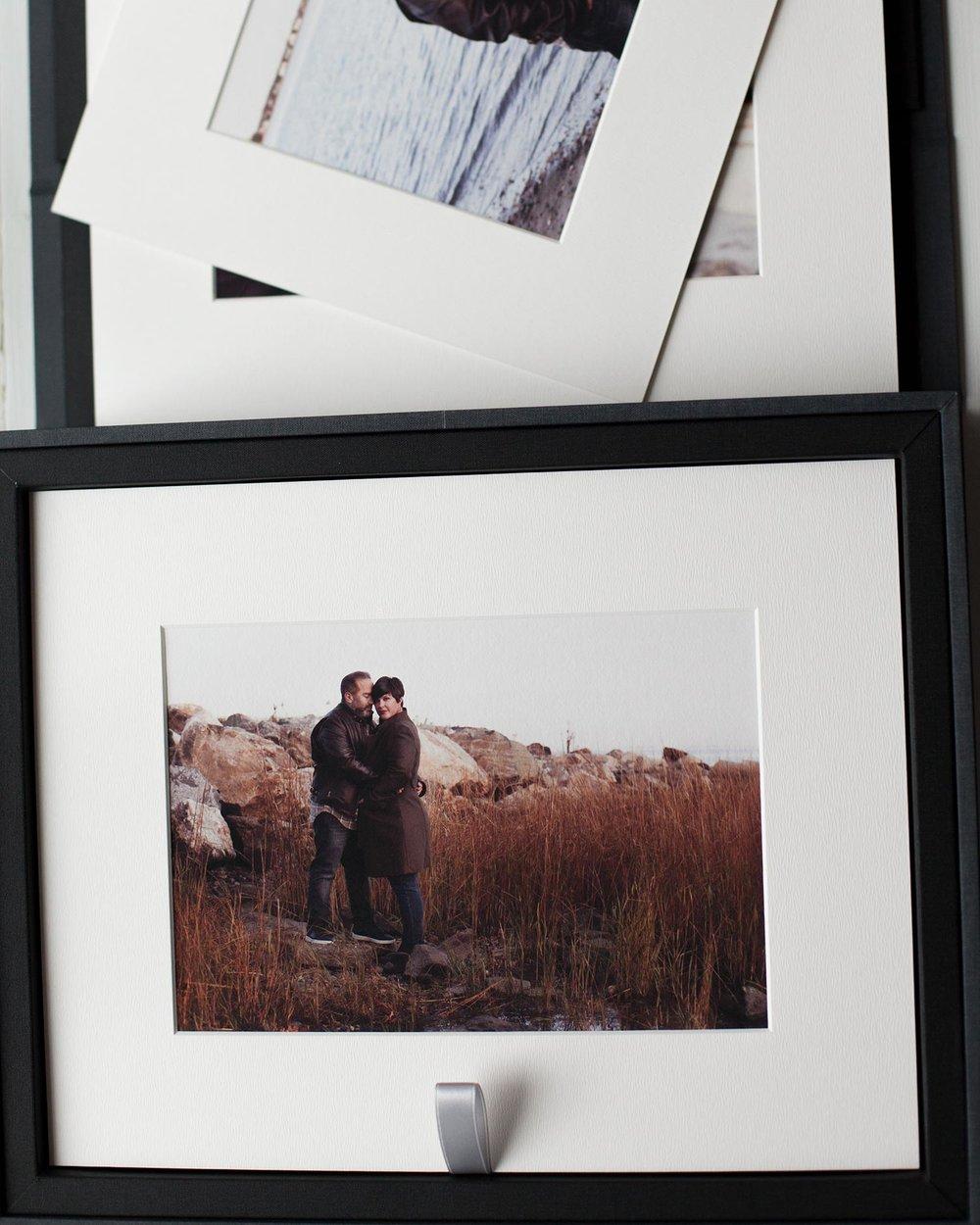 photography-print-archival-westport-ct