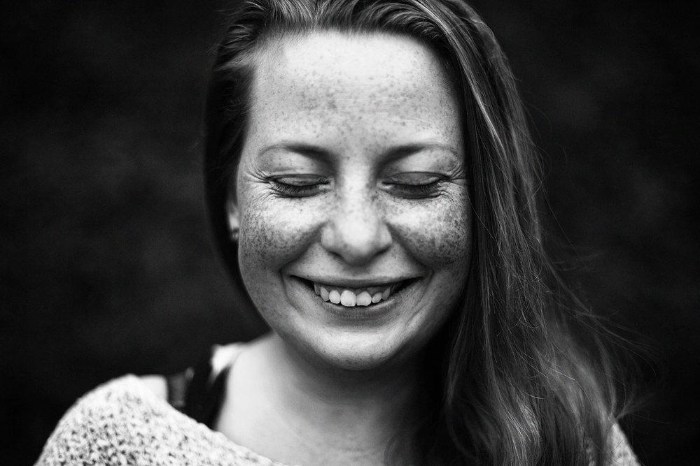 women-empowerment-portrait-photography