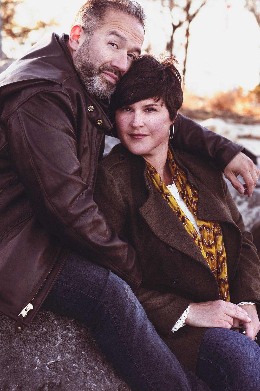 couples-session-portrait-redding-ct