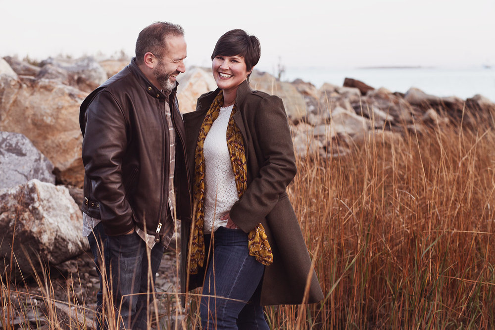 couples-session-ridgefield-ct