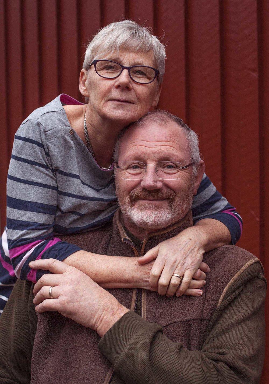 couple-photography-grandparents-ridgefield-ct