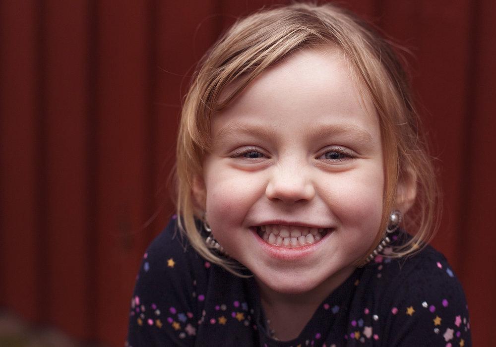 childrens-photography-ridgefield-ct