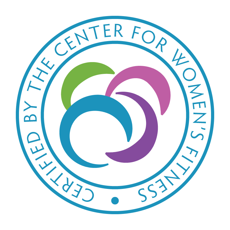 SEAL - The Center for Womens Fitness-01.png