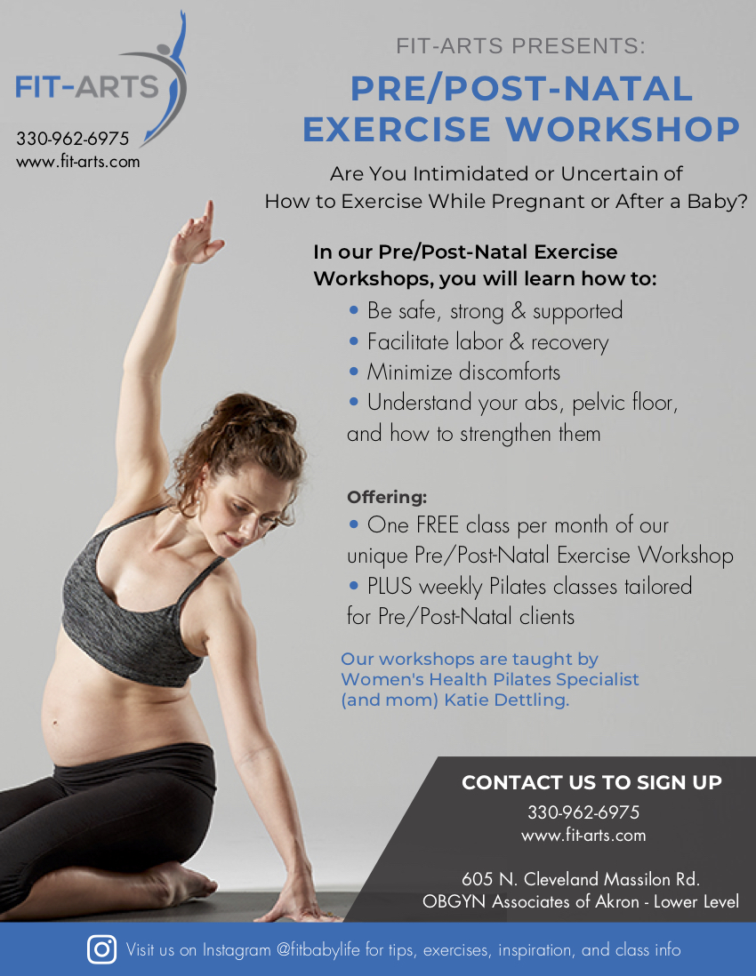 FIT-ARTS PRE_POST NATAL EXERCISE WORKSHOP FLYER.jpg