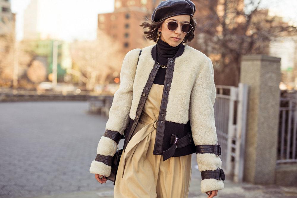 A.Sutter NYFW Street Style.jpg