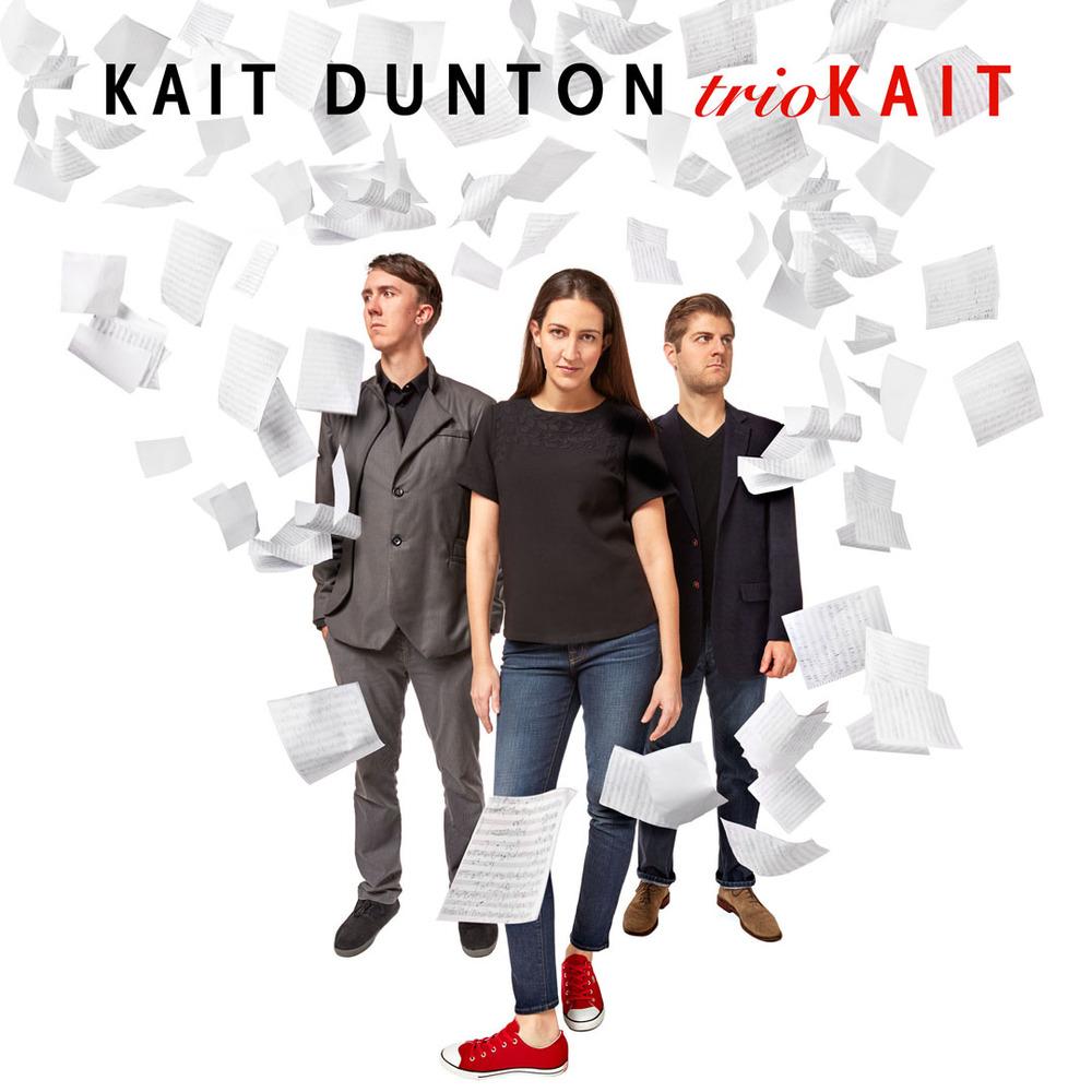 Kait Dunton