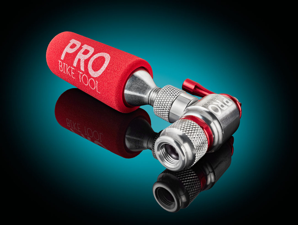 ProBikeTool CO2 Inflator
