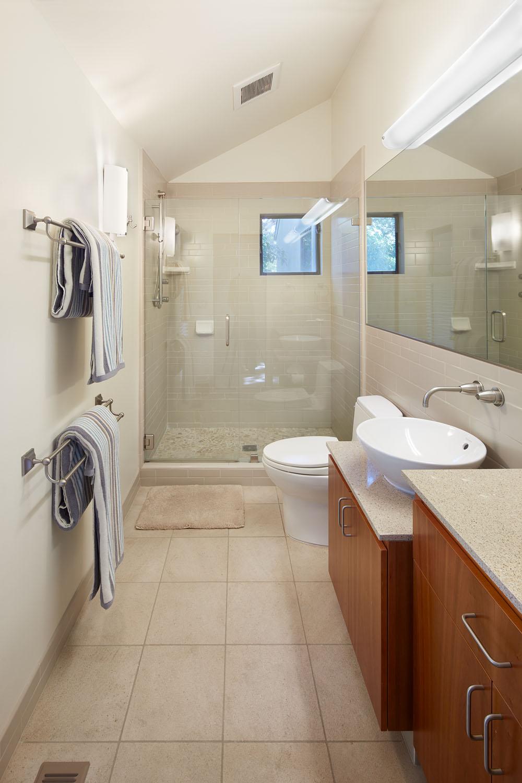 Third BR Bath