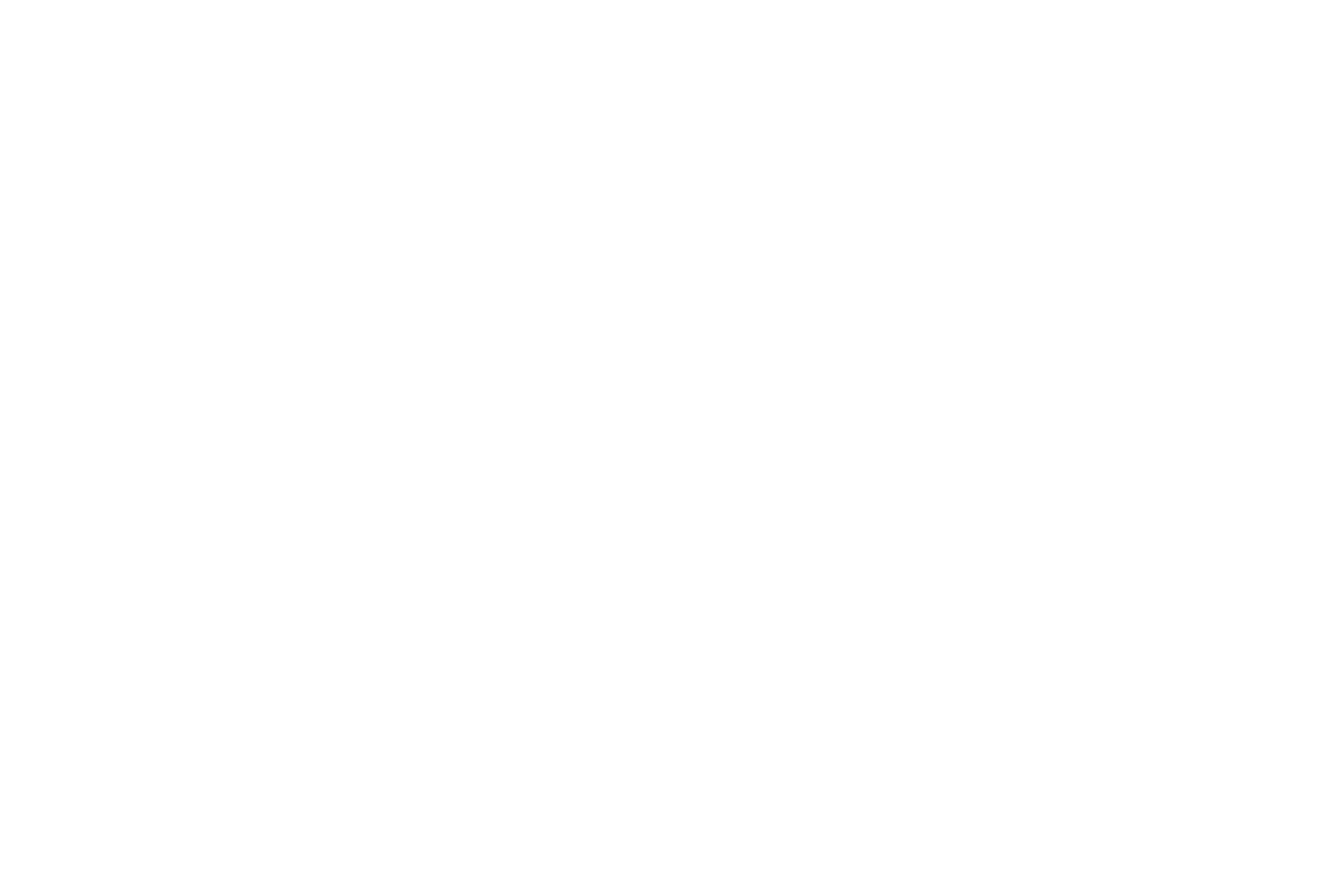 Mex-Out