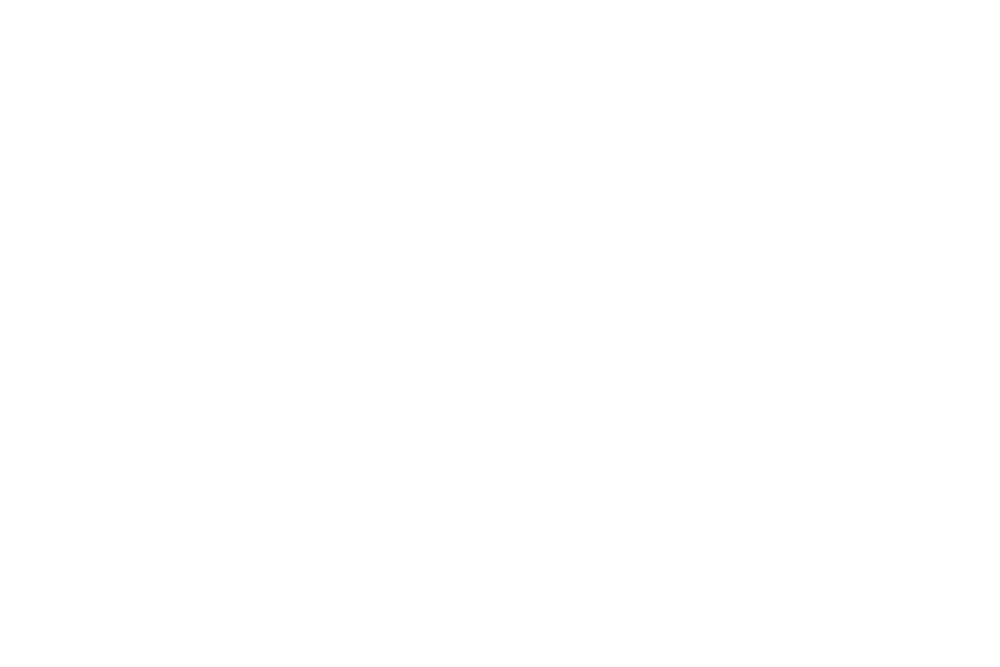White Mexout.png