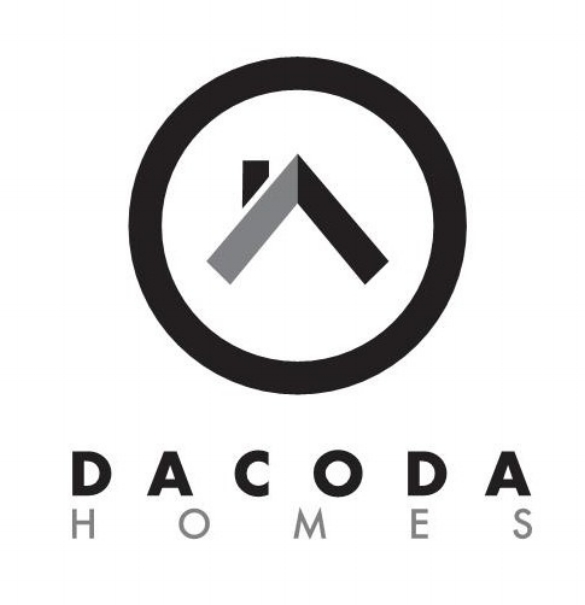 DACODA HOMES