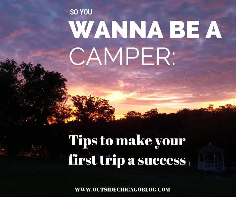 tipsformakingcampingsuccess